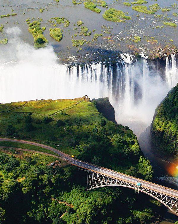 victoria-falls-zambia-zimbabwe